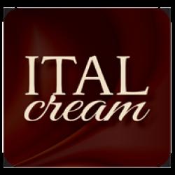 Italcream